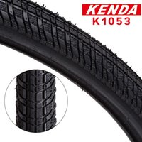 Wholesale Kenda K1053 MTB bicycle tire travel tire