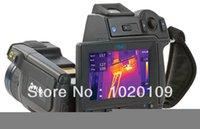 thermal imaging camera - 100 Original Brand New Flir T640 Thermal Imaging Camera