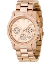 Wholesale NEW watches New watches Rose Gold Womens Watch