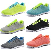 Wholesale 2015 Fashion summer Children s Athletic Shoes Kids Casual Sneakers Running Shoes outdoor discount cheap mesh High quality Sport Skate Shoes