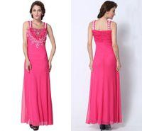arab traditional - women fashion dress Muslim Arab Middle east traditional national evening dress embroidered diamond manual handwork dresses Prom dress
