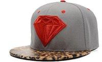 raiders snapback - 1 PC Adjustable panel hat Hip Hop Brand raiders Diamond Snapback cap Hats Men Basketball Baseball cap Bone A3
