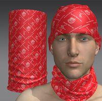 animal knitting patterns uk - Custom made logo pattern tube headwear Used it in UK all seasons as hat balaclava bandanna neck protector Professional china supplier