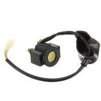 battery solenoid - Starter relay Solenoid ATV Quad Dirt Bike For GY6 cc cc cc Motorcycle order lt no tracking