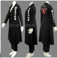 ... cosplay costume school uniform Women's attack team navy team costume