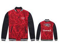 beige jacket store - 2015 Spring Autumn fashion men Lastking jackets coats women long sleeve hip hop fashion style Store