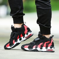 Women PU PVC Fashion Sports Shoes Woman Anti-microbial Breathable Running Shoes Women Cushioned Air Cushion High Quality Casual Trainers For Womens H241