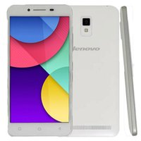 Cheap Android Lenovo A3690 Best Quad Core 1GB A3690