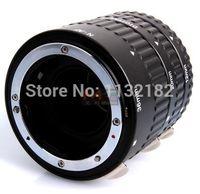 b d tubes - Meike MK N AF B Meike MK N AF B Auto Focus AF Macro Extension Tube Set Autofocus for Nikon D SLR Camera