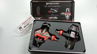 Wholesale Time Xpresso12 Titan Carbon Pedals Road Bike Pedals Time has built upon the popular iClc platform and the result is the Xpresso