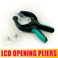 ipods - KAISI Premium Opening Tool LCD opening Pliers for iPhone plue iPads iPad Air iPods Samsung waitingyou