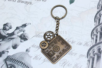 Cheap wholesale Best key ring