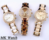 Wholesale Women watch ladies luxury brand quartz sport Watch casual woman steel strap band rhinestone diamond watch