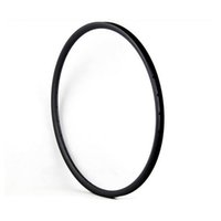 bicycle tire - Carbon Mountain Bike Wheels K UD Front Wheel Rear Wheel Glossy Matte Rims and Tires Clincher Rim Bicycle Tires MR1529C001