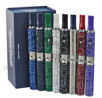 Cheap herbal vaporizer Best snoop dogg