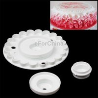 Wholesale Garrett Frill Cutter in one packaging the price is for