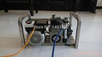 Wholesale Automatic pressure control air pump
