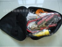 auto packaging machine - High quality Auto S Gift Kit emergency kits life saving emergency rescue package sets