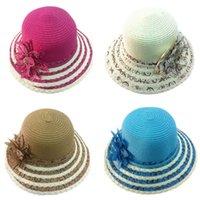 Cheap hat girl Best hat towel