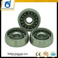 bearings china - 1 piece High precision high quality suspension conveyor bearings directly from China factory for promotion