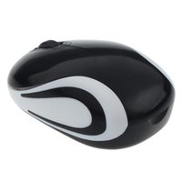 best gaming pc price - Best Price Cute Mini GHz Wireless Game Mouse Gaming Mouse Optical For PC Laptop Notebook