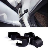 Fastener & Clip auto door protection - Auto door check arm protection cover water proof protector for mitsubishi outlander asx pajero auto accessories M46326