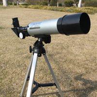 aperture telescopes - Aperture F X mm Refractive View Astronomical Telescope Monocular