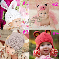 Cheap winter hat Best hats