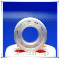 ball specifications - bead high precision bearing specification ball high quality ceramic R188KK ball bearings U groove
