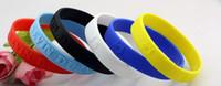 Precio de Venda de la energía del silicón del balance-p0589 Baloncesto MVP jugador estrella Kevin Durant 5 6 7 8 Bandas de baloncesto de los deportes de la pulsera Power Balance Energía pulsera de silicona