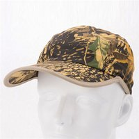 Wholesale Baseball Fitted Hats Mix Color Army Ball Caps High Quality Polyester Personalized Ball Cap Adjustable Sports Hats gzym15