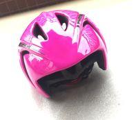 aerodynamic bicycle - Free postage Road bicycle helmet mountain bike triathlon aerodynamics sports protection helmet tt Tour de France