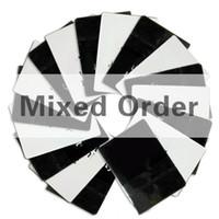Wholesale Mixed order Set AU Basic Expansion Packs