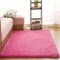 Wholesale cm shaggy rugs and carpets for home living room modern rugs and carpets for bedroom
