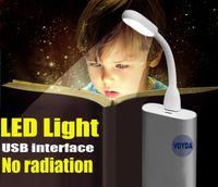 Wholesale new Xiaomi USB Light usb Led Lamp Original Xiaomi LED Light with USB for Power bank comupter usb gadget