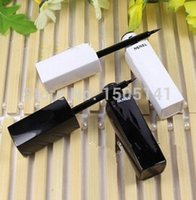 Cheap Wholesale And Retail Brand Waterproof Beauty Makeup Cosmetic Liquid Eye Liner Eyeliner Pen