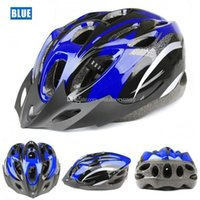 Wholesale Adjustable Cycling Helmets for Men and Women Elegant Classical Bicycle Helmets with Vents High Quality Hot Sale X31