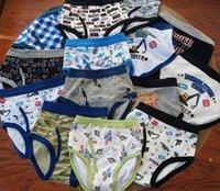 children in underwear - Cartoon Briefs Underwear Boys Underwear Children Clothes Kids Clothing Children Briefs Kids In Briefs Child Underwear Underpants Boys Briefs