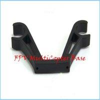 airplane loads - 12mm tube Load Mount for X650 Value DIY X4 X8 DIY Hexa order lt no track
