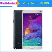 3g gps - 5 inch Note four G9800 N9100 Dual Core MTK6572 Android M G can show G GB show G LTE Heart Rate Smart G GPS Cell