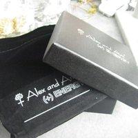 Cheap Ani and Alex Best European style