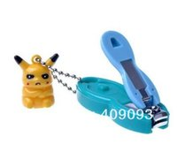 best animal clippers - best quality fasion style stainless steel nail clippers with cute animal model