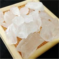 alum powder - Edible powder alum alum alum alum feet sweaty feet sweat except foam hand hands sweat