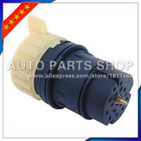 Wholesale auto parts Plug Housing automatic transmission control unit FOR Gear Box W140