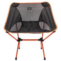 Wholesale CAMTOA High Quality Breathable Backrest Folding Chair For Fishing Portable Outdoor Beach Sunbath Chairs