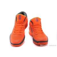 athletic shoe manufacturers - Professional Manufacturer Kyrie Men Basketball Shoes Kyrie Athletic Shoes Sport Shoes Colors In Stock