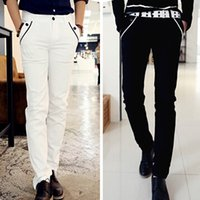 Where to Buy Mens White Dress Pants Online? Where Can I Buy Mens