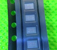 baseband chip - HK post free ship Original new U601_RF baseband IC chip U16X for iPhone G interface storage IC U601 RF pins U16X