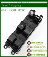 baja c - 254019E000 US STORE Power Window Master Control Switch For Frontier Subaru Baja Sentra E000 Left Driver order lt no t