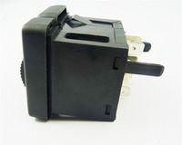 Wholesale Headlight Switch For VW Passat B3 B4 Polo Transporter Eurovan T4 M9040